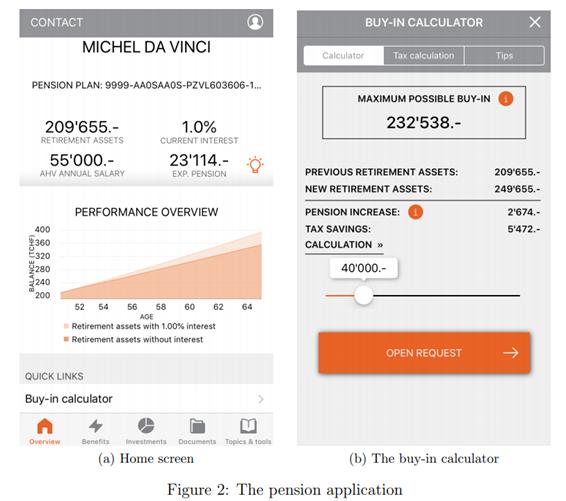 vorsorge-app.png